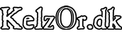 Kelz0r.dk Logo