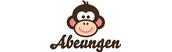 Abeungen Logo