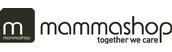 Mammashop Logo