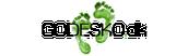 Godesko.dk Logo