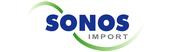 Sonos.dk Logo