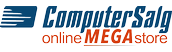 ComputerSalg A/S Logo
