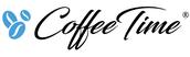 CoffeeTime Logo