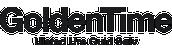 GoldenTime Logo