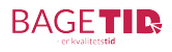 Bagetid.dk Logo