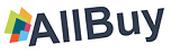AllBuy Logo