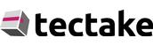 TecTake Logo