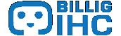 BilligIHC Logo