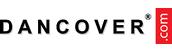 Dancover Logo