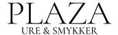 Plaza.dk Logo
