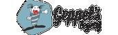 Geppels Legetøj Logo