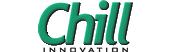 Chill Innovation Logo