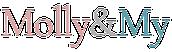 Molly & My Logo