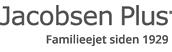 Jacobsen Plus Logo
