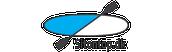 Sitontop.dk Logo