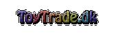 ToyTrade Logo