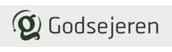 Godsejeren Logo