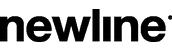Newline.dk Logo