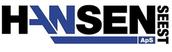Hansen Seest Logo