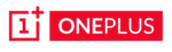 OnePlus.com Logo