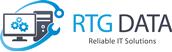 Rtg data Logo