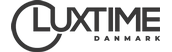 Luxtime Logo