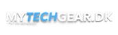 MyTechGear Logo