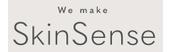 Skinsense Logo