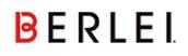 Berlei.com Logo