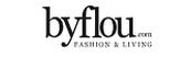 Byflou Logo