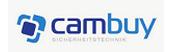 cambuy Logo