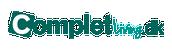 Completliving.dk Logo