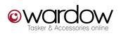 Wardow.dk Logo