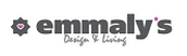 Emmalys Logo