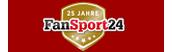 fansport24 Logo