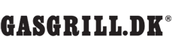 gasgrill.dk Logo