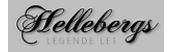 Hellebergs Logo