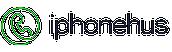 iphonehus Logo