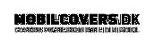 MOBILCOVERS.DK Logo