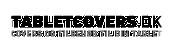 TABLETCOVERS.DK Logo