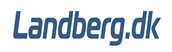 Landberg.dk Logo