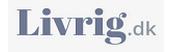 Livrig Logo