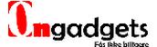 Ongadgets Logo