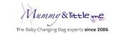 MummyAndLittleMe Logo