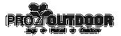 Pro-Outdoor Logo