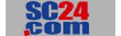 SC24.com Logo