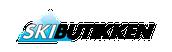 Skibutikken Logo