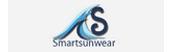 Smartsunwear Logo