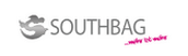 SOUTHBAG Logo