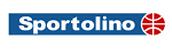Sportolino Logo